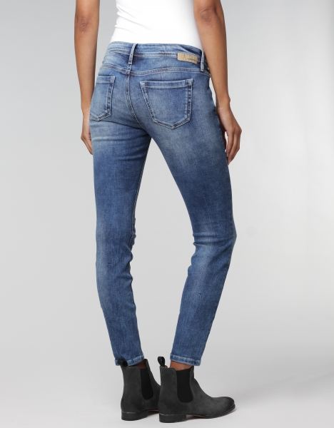 GANG Jeans 2784 1